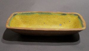 Shawn Ireland, Textured Baking Dish