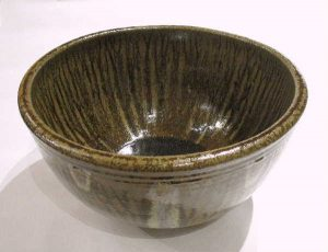 Marvelous Generous Serving Bowl